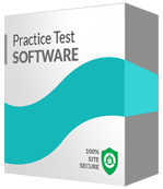 ITSM20FB Practice Test